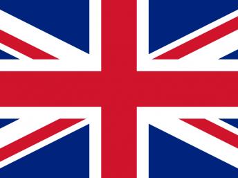 Drapeau du Royaume Uni_0